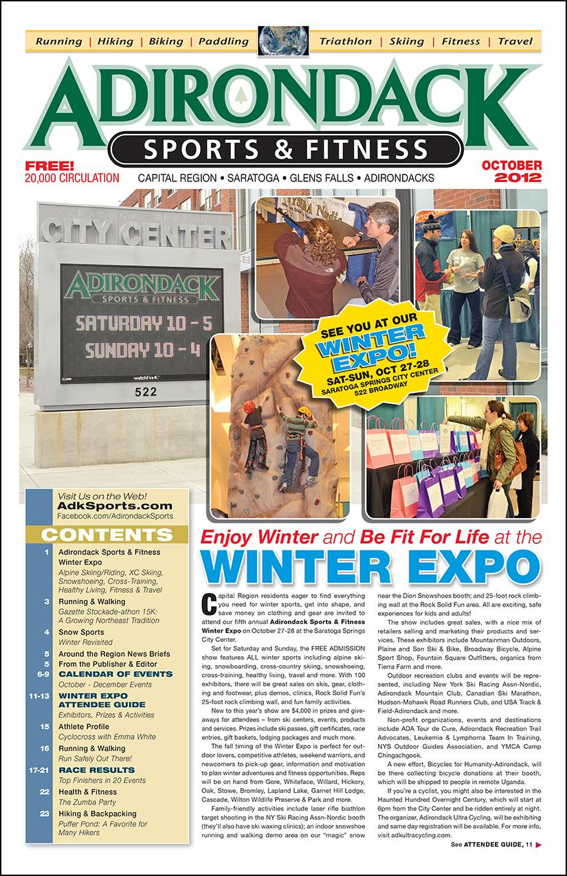 OCTOBER 2012 FULL ISSUE PDF