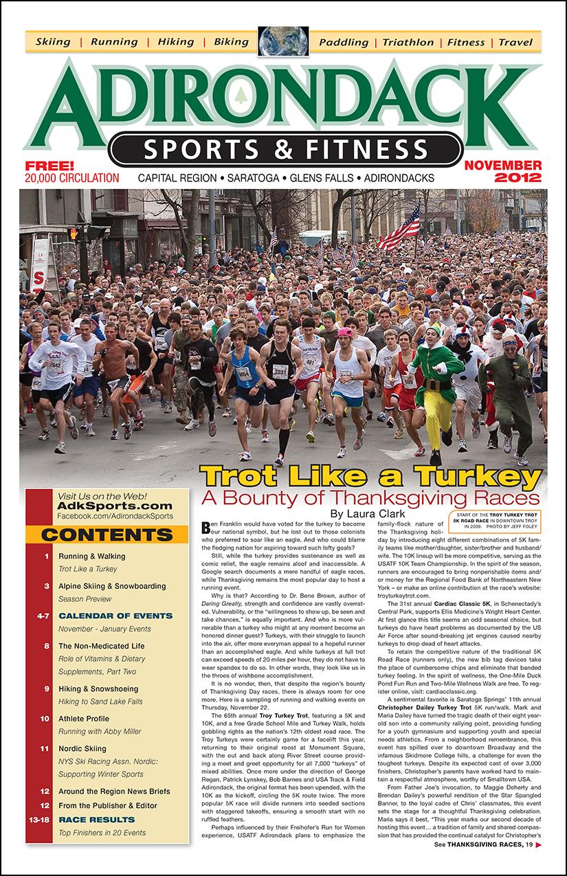 NOVEMBER 2012 FULL ISSUE PDF
