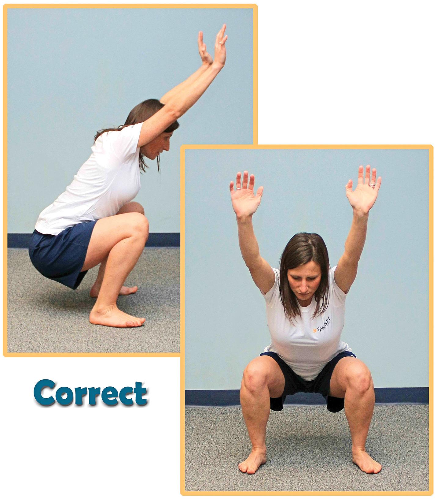 correct-squat.jpg