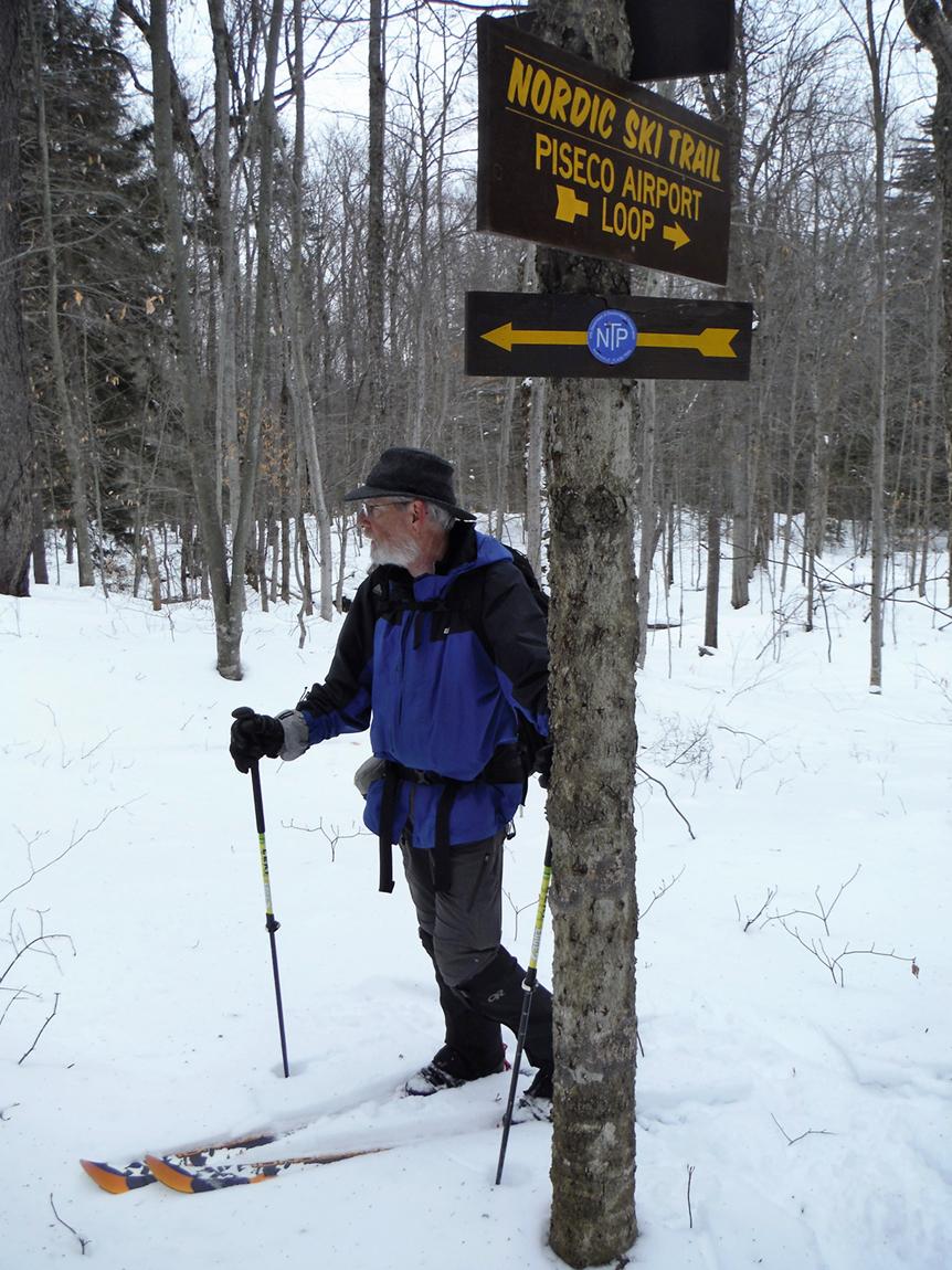 2016-02-backcountry-skiing-04.jpg