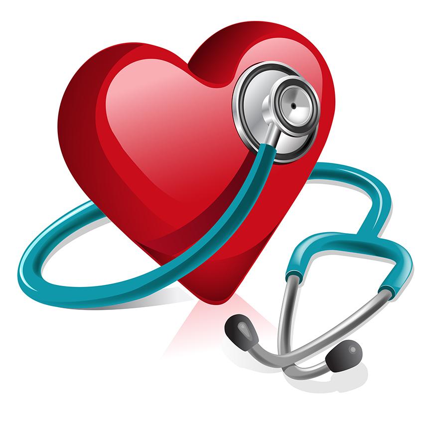 healthy-heart.jpg
