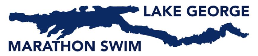 LG-marathon-swim-logo.jpg