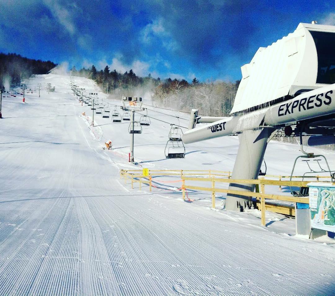 2016-11-alpine-skiing-07.jpg