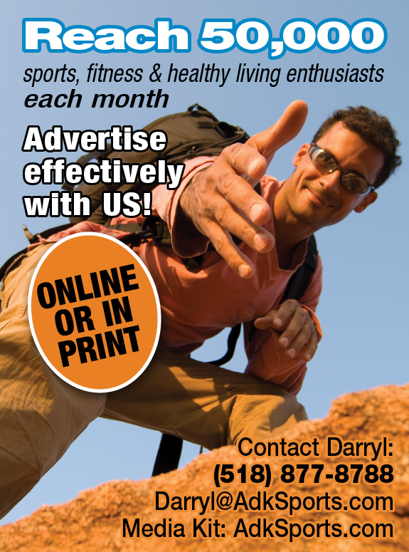 adk-sports-reach-banner-ad-575x775.jpg