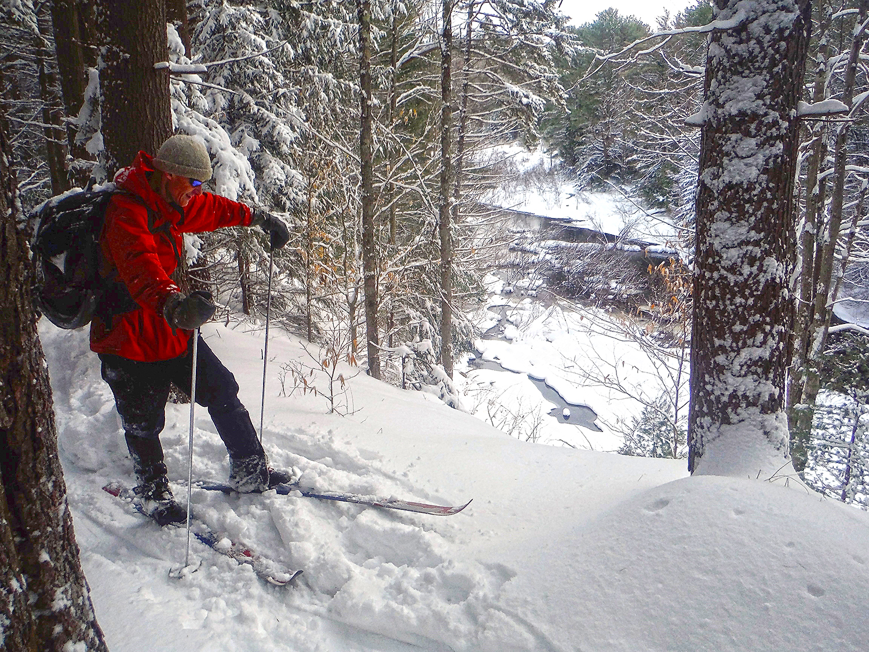 2017-02-xc-skiing-snowshoeing-02.jpg