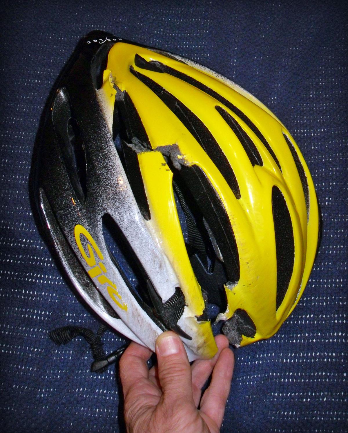 dave-kraus-broken-helmut.jpg