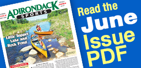 adk-sports-june-issue-pdg.png