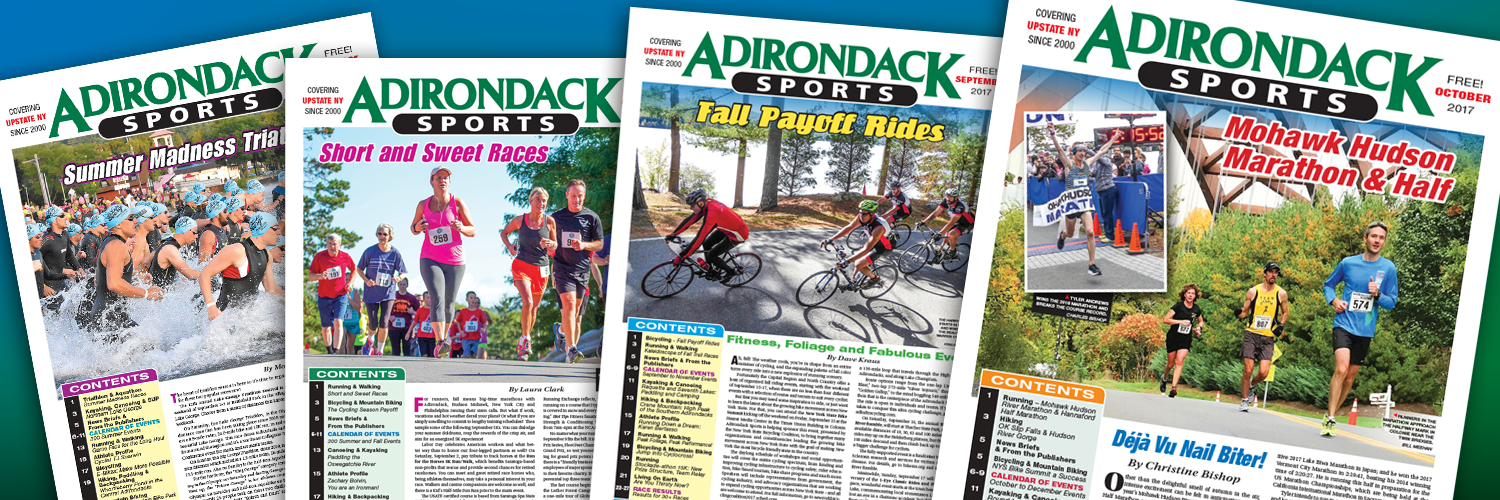 adk-sports-current-issues.jpg