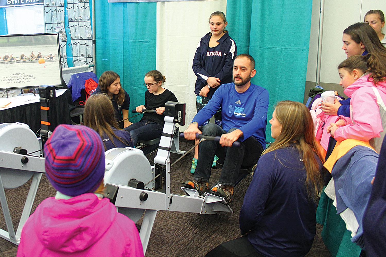2016-Expo-Rowing-1500.jpg