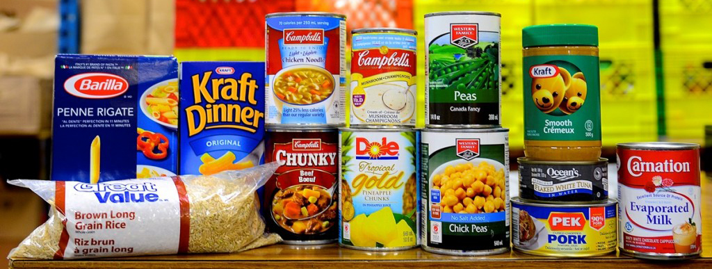 non-perishable-food-items.jpg