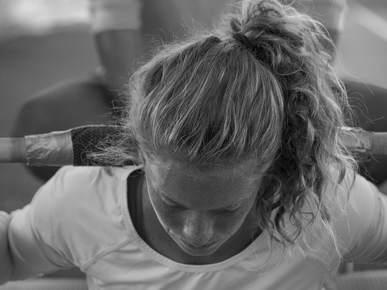 2018-01-athlete-profile-10.jpg