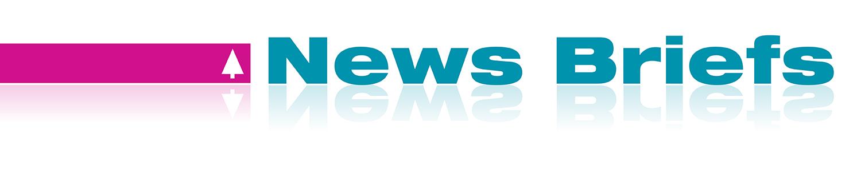 news-briefs-head-web.jpg