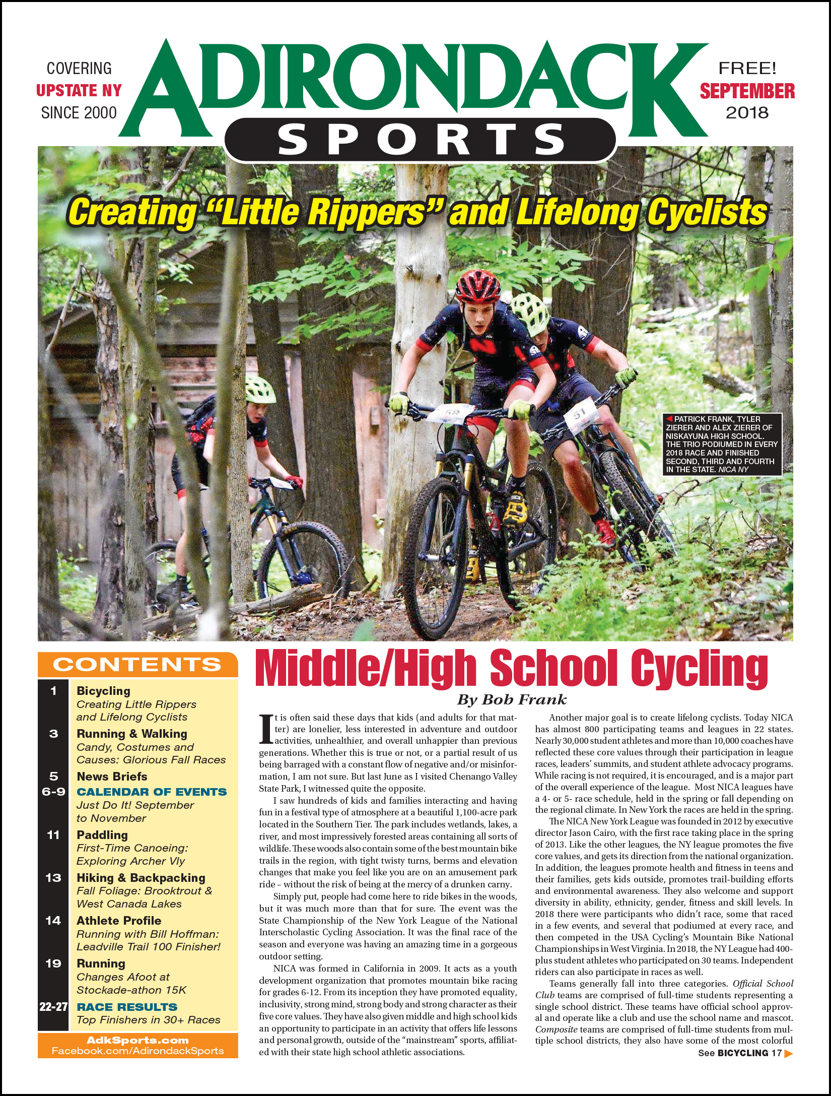 adk-sports-2018-09-cover.png