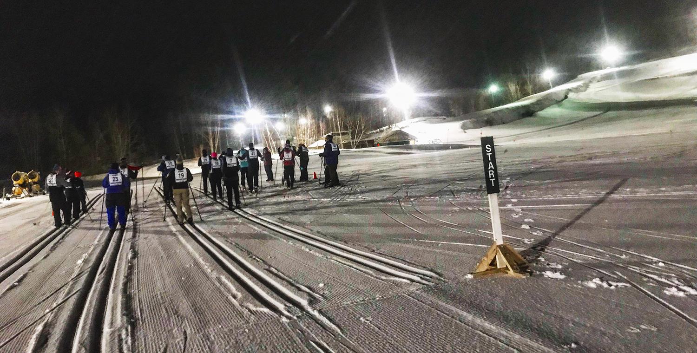 2019-02-nordic-skiing-01.jpg