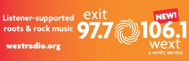 wextradio-logo.jpg