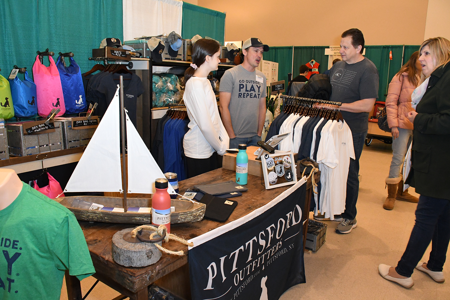 ADK Summer Expo 2019 - 45-(ZF-10186-66692-1-018).jpg