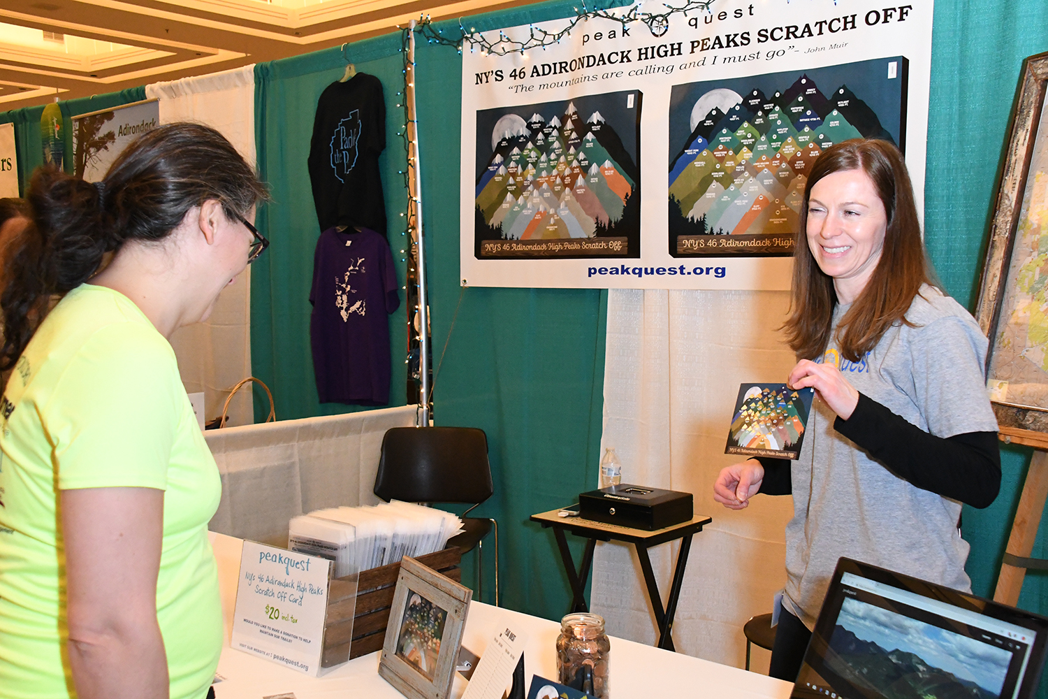 ADK Summer Expo 2019 - 122-(ZF-10186-66692-1-037).jpg