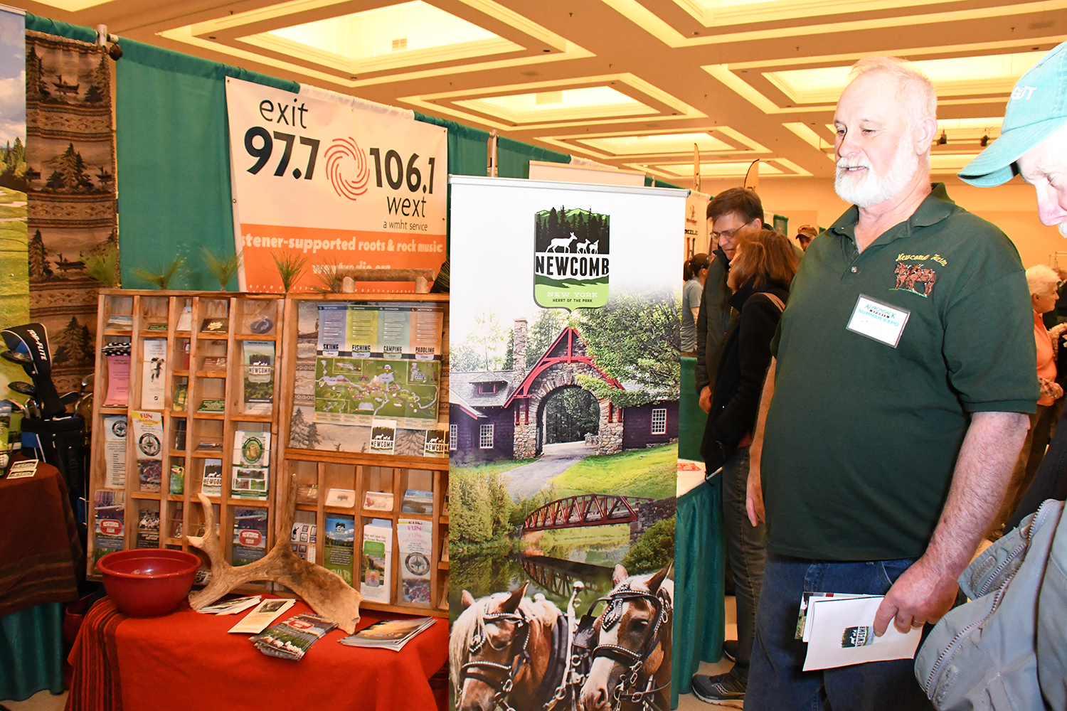 ADK Summer Expo 2019 - 123-(ZF-10186-66692-1-038).jpg