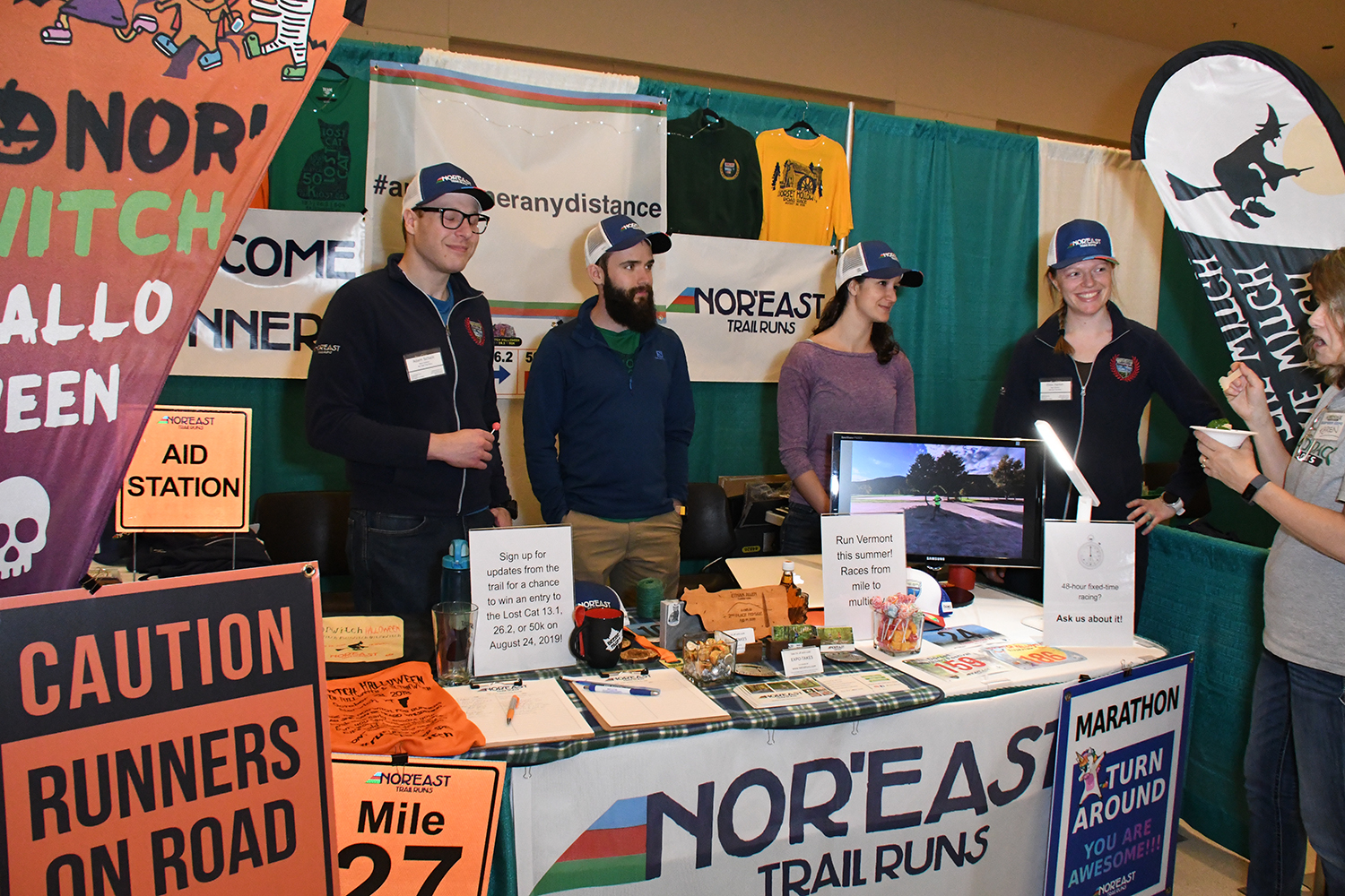 ADK Summer Expo 2019 - 128-(ZF-10186-66692-1-042).jpg
