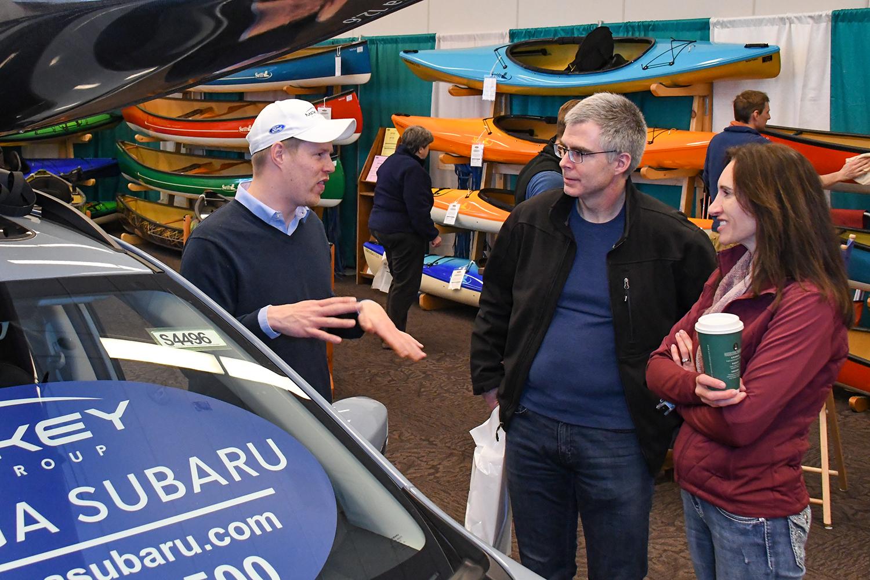 Barry Koblenz/BaseTwelvePhoto.com