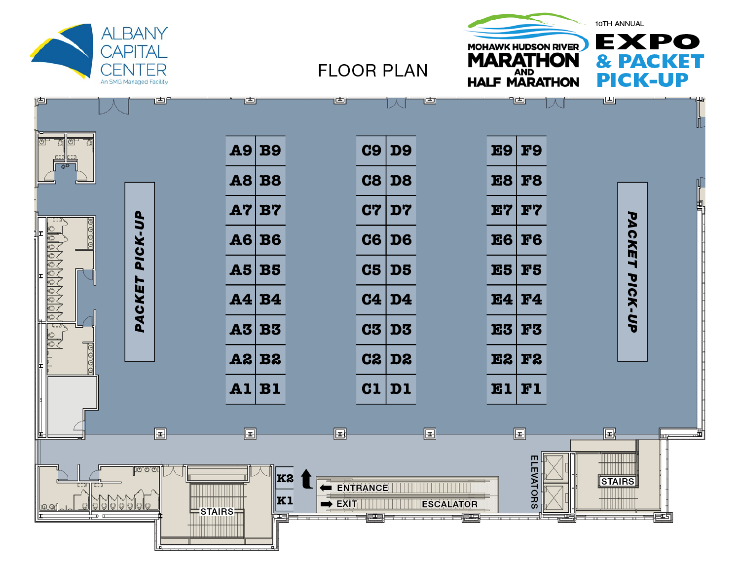 2019-mhrm-expo-exhibitor-map.png