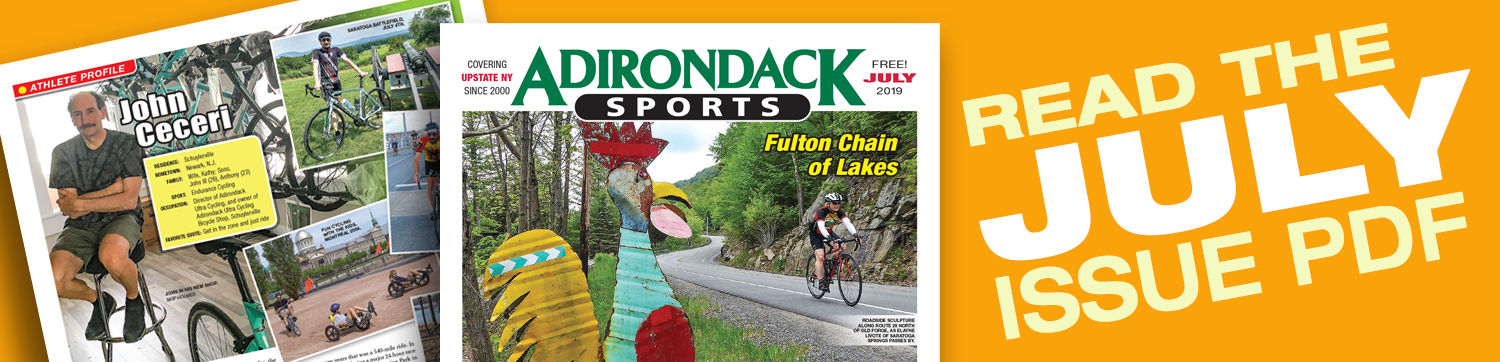 read-current-issue-wide-2019-07.png