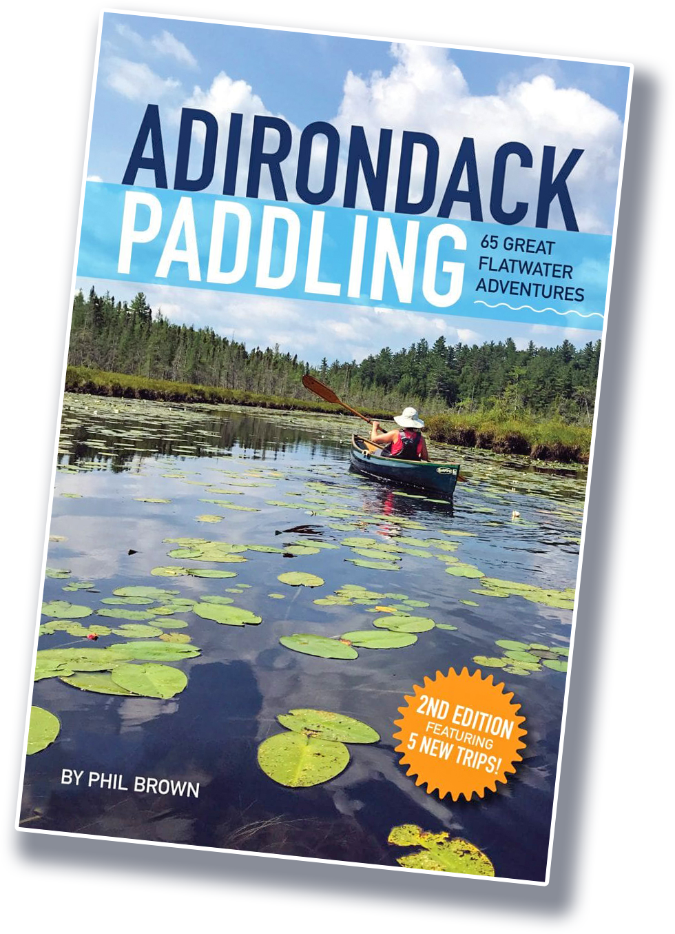 2019-07-paddling-book-review-02.png