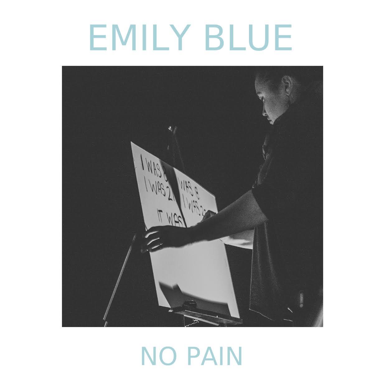 A Conversation with Emily Blue of Tara Terra — Hooligan Mag
