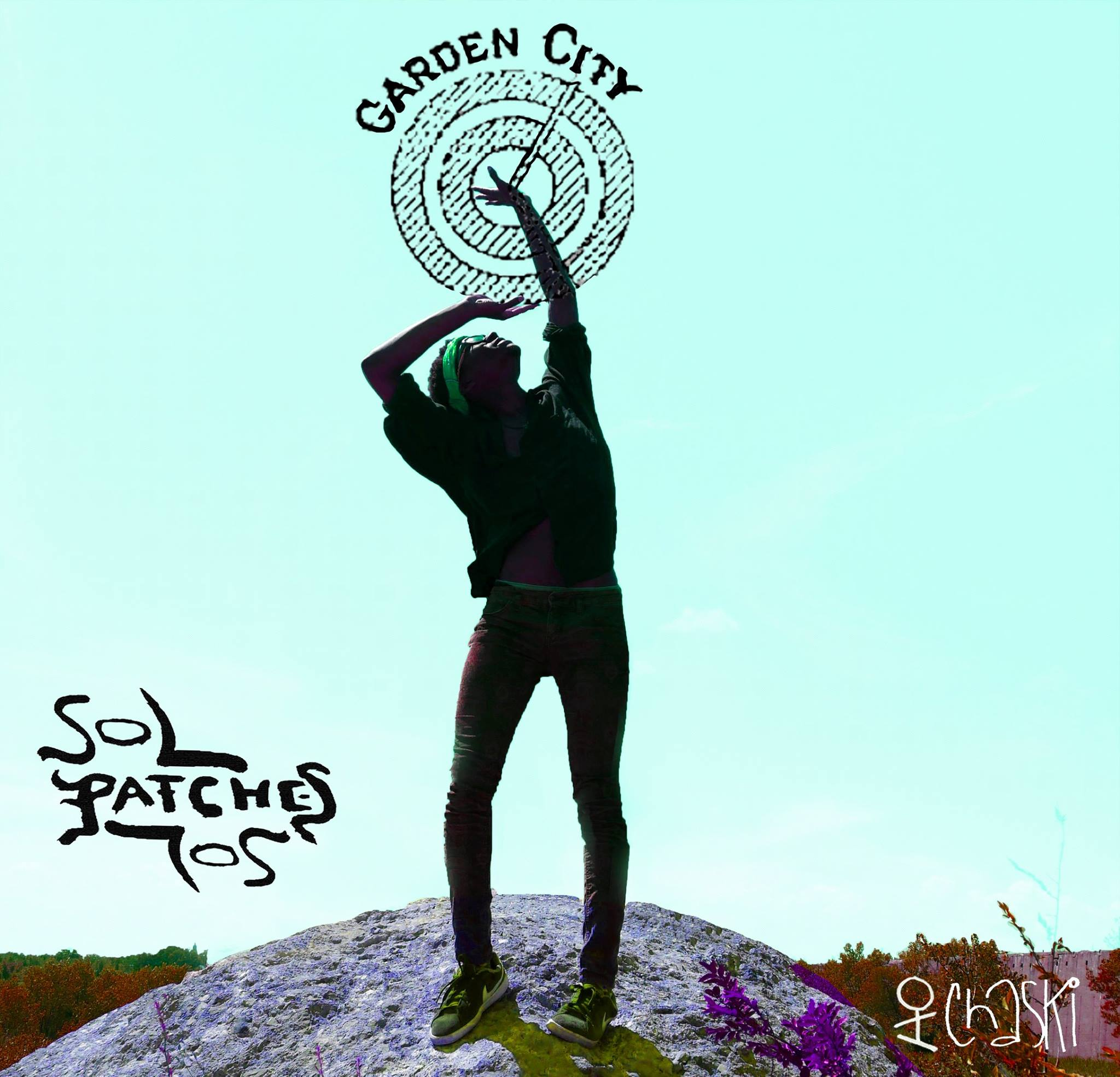 SolPatches Garden City Coverart.jpg