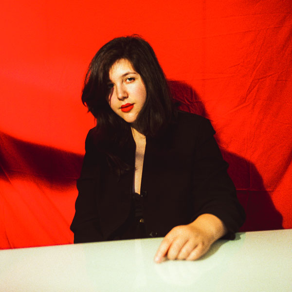 lucy dacus - green stage2:30-3:15pm