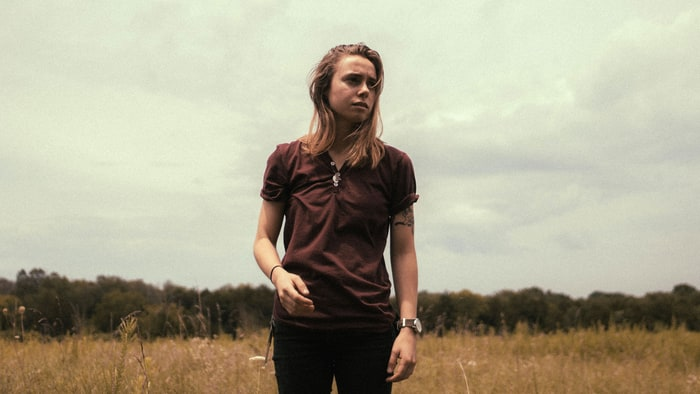 julien baker - blue stage5:15-6:00pm