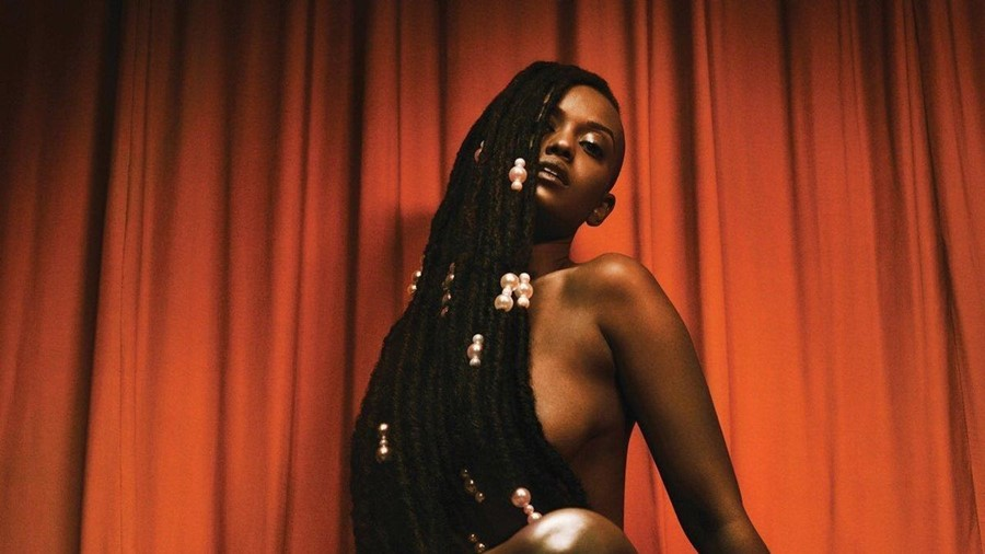 kelela - blue stage7:45-8:30pm