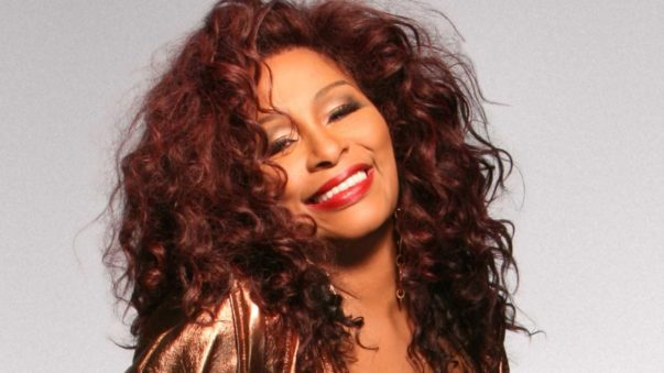 chaka khan - red stage7:25-8:25pm