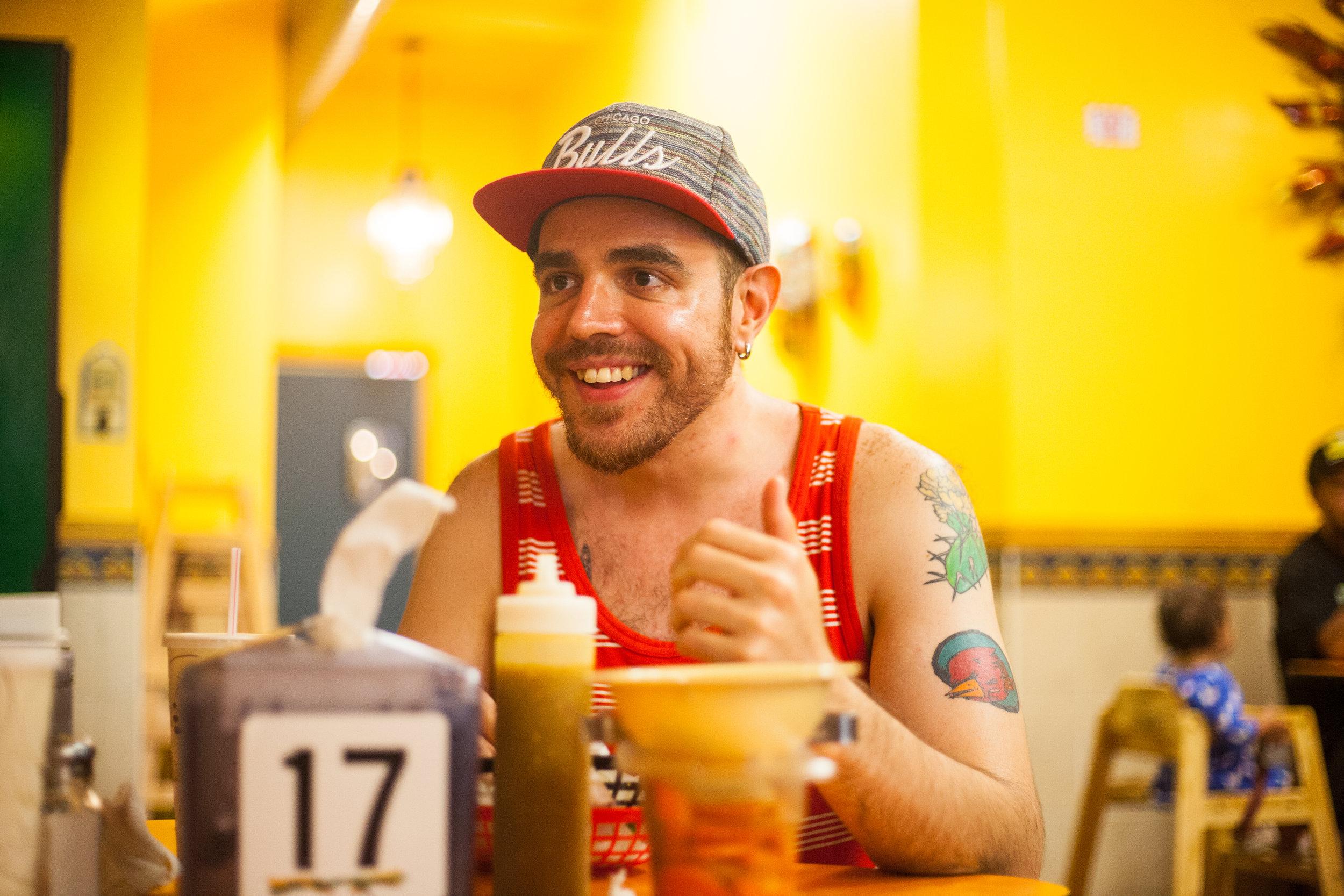 Jose Olivarez for Hooligan-20.jpg