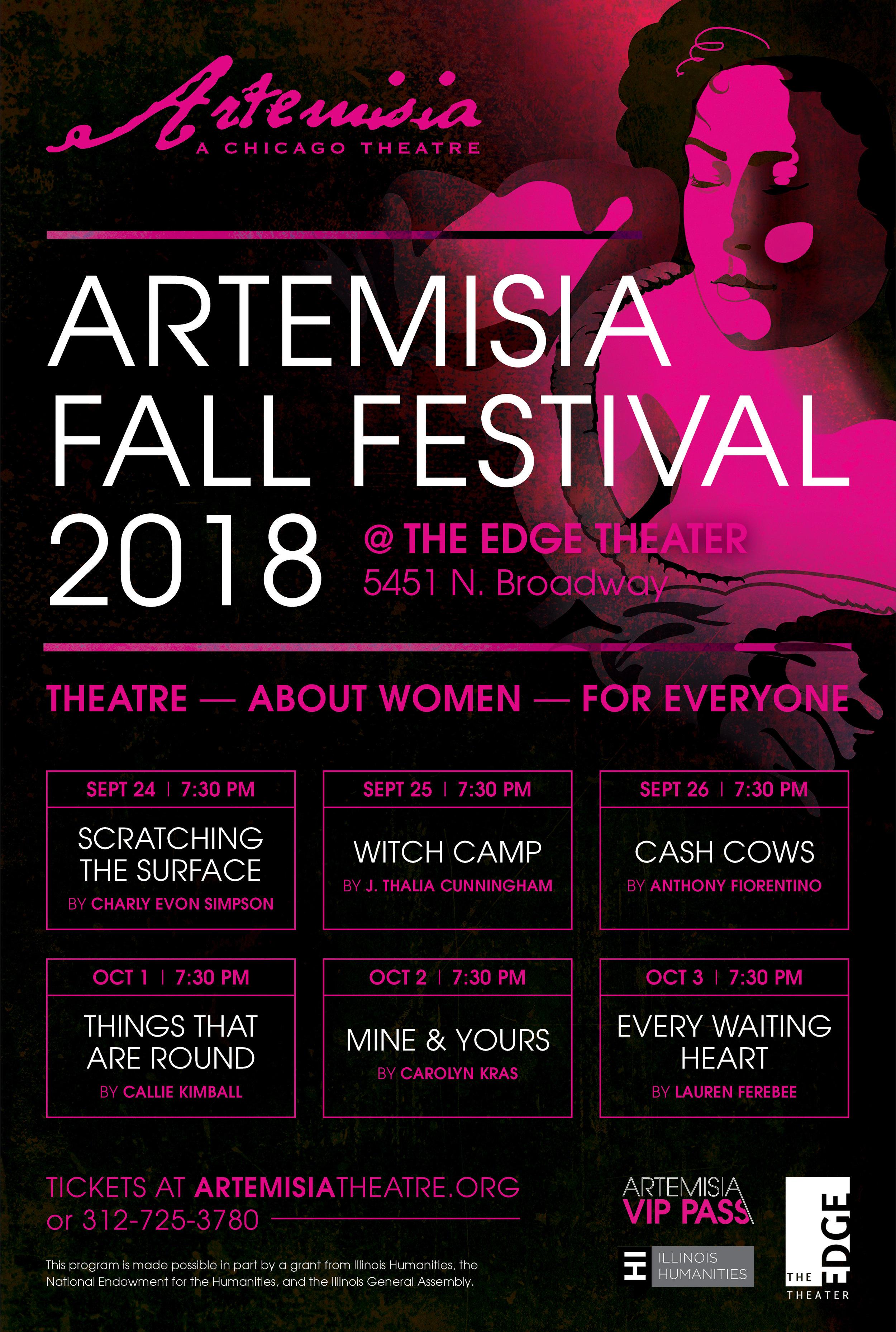 Artemisia_FallFest2018_WebInvite.jpg