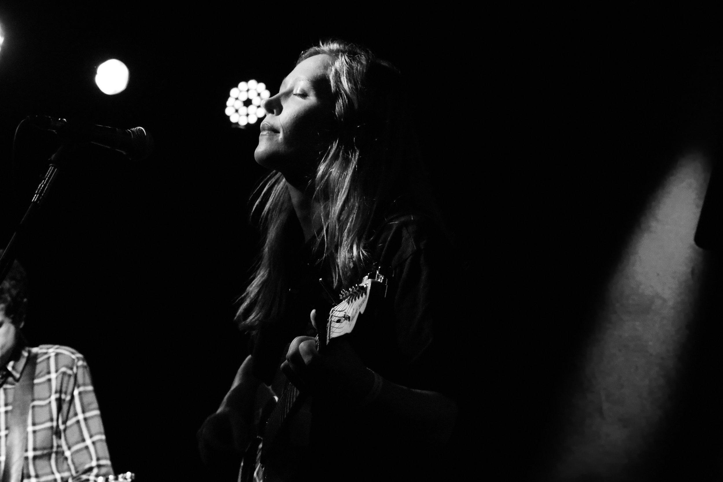 Live Music — REVIEWS — Hooligan Mag
