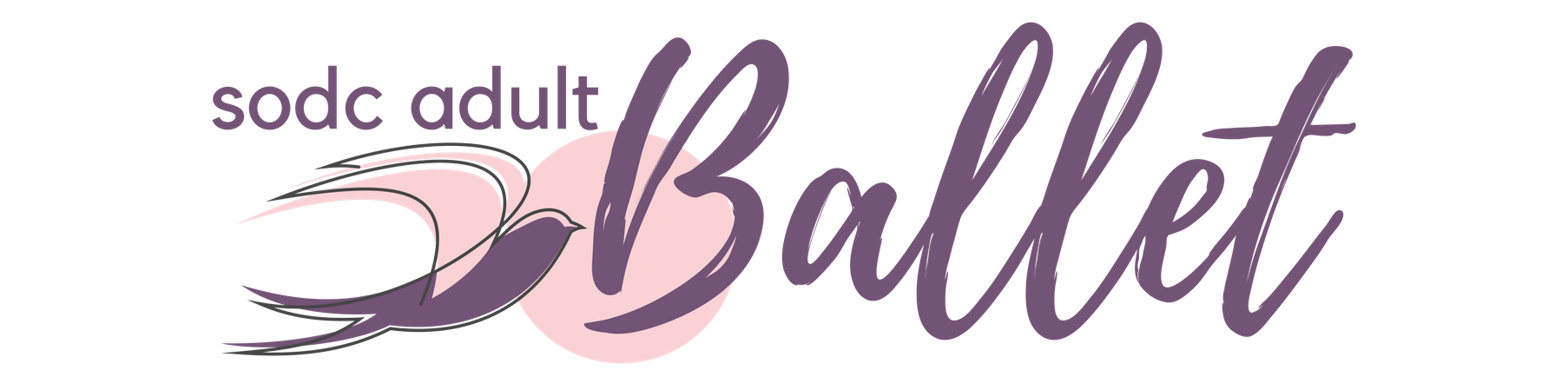 Copy of Ballet (1).png