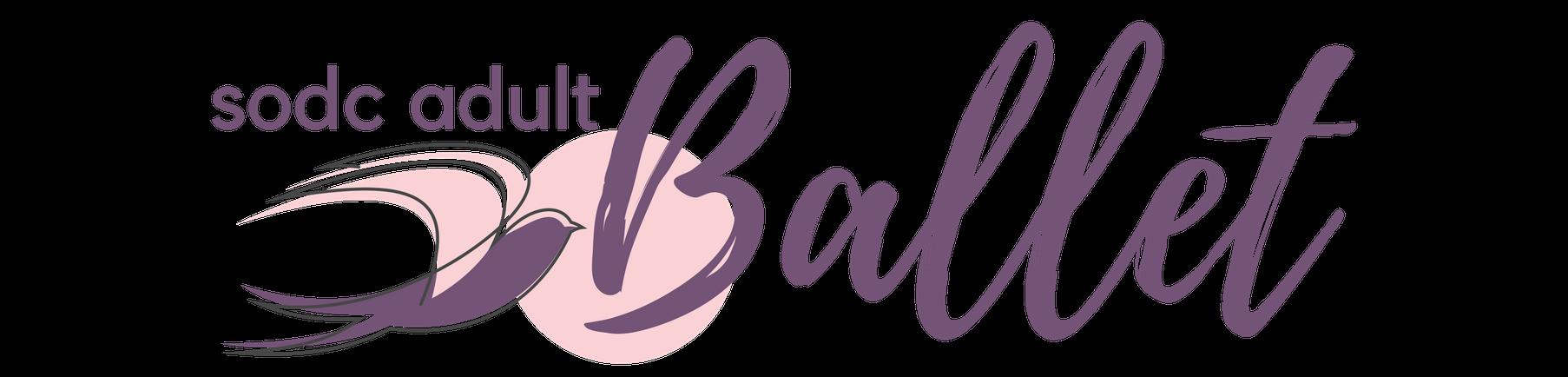 Copy of Ballet (1).png