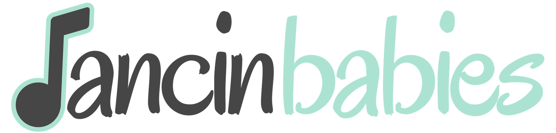 DancinBabies.png