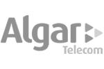 Algar.png