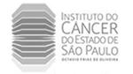 ICSP.png