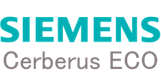 Cerberus ECO.png