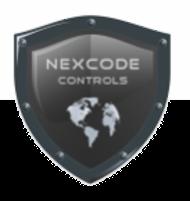 Nexcode.png