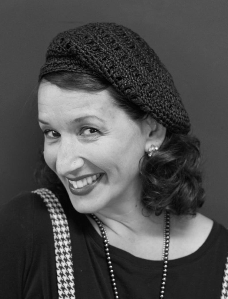 Cathy Derkach