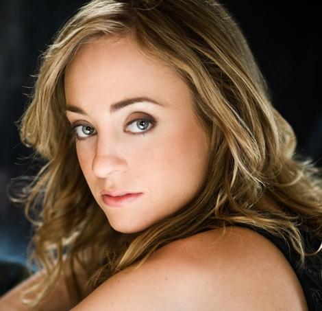 Jenna Dykes-Busby