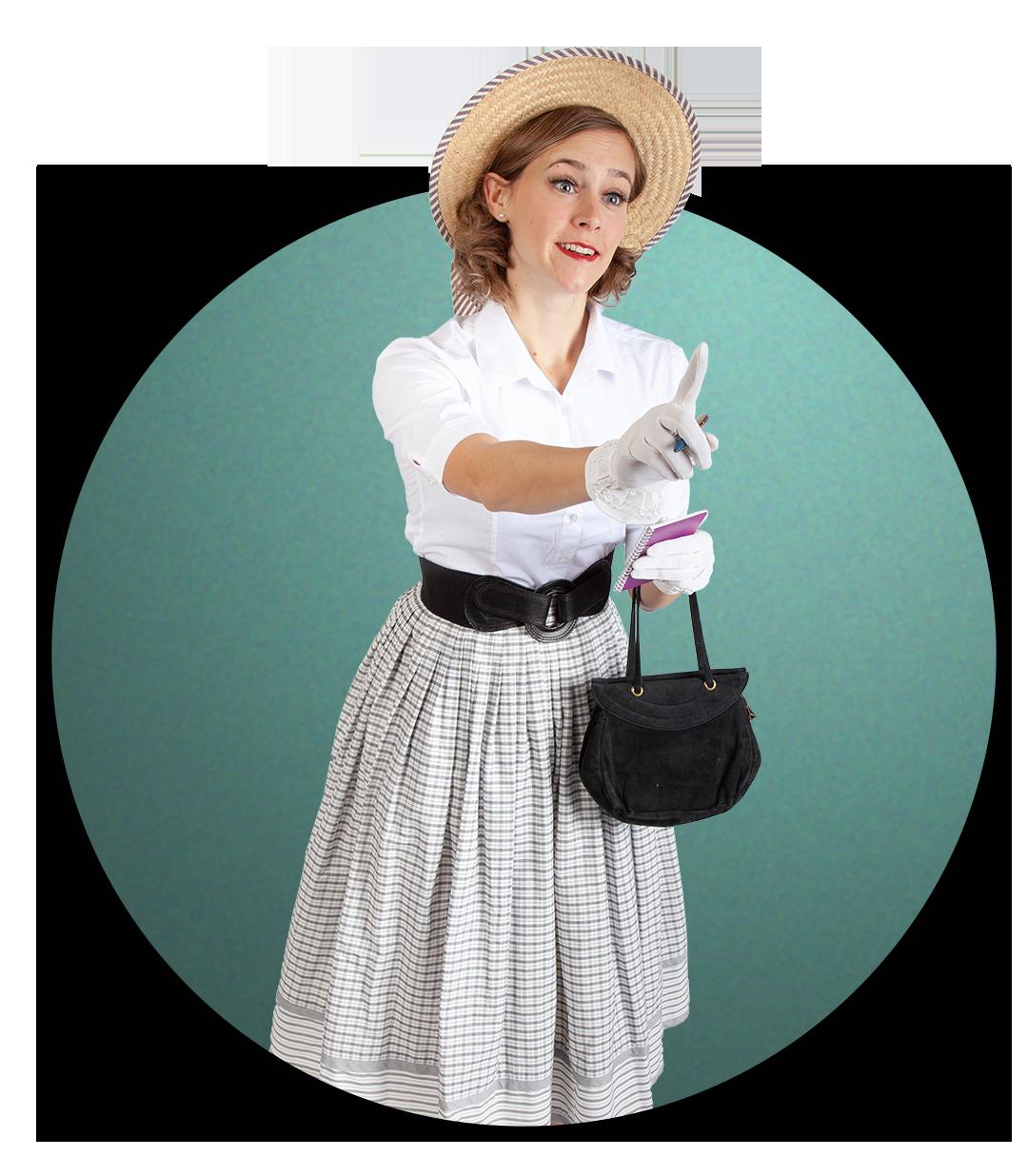 Paula-Skirts.png