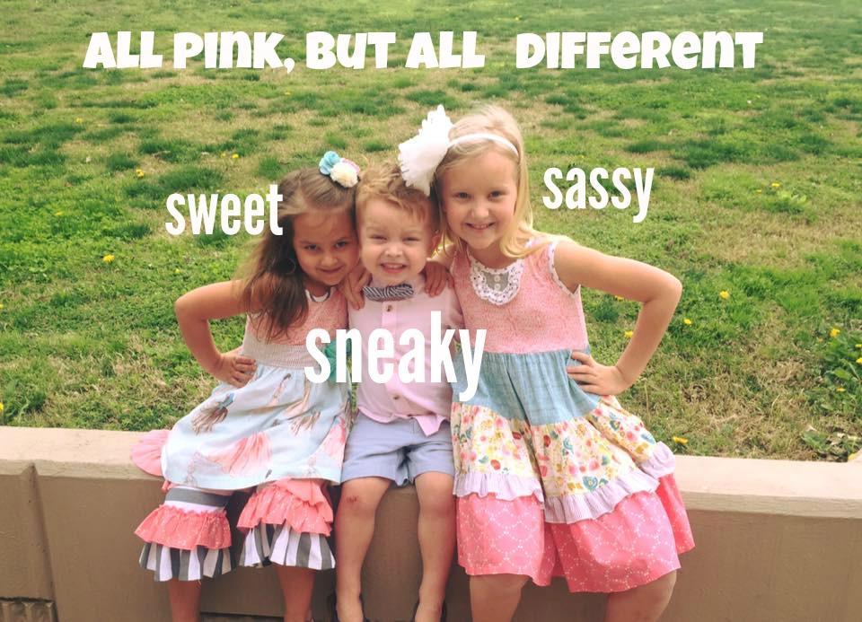 Ava, Lilly, and Lane, Easter 2016, v3.jpg