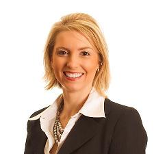 Julie Yant   Marketing & Business Development at  P.E.S.T., Inc.