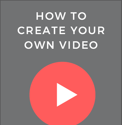howtocreateyourownvideo