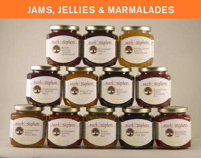 markandstephens-jams-jellies-marmalades.jpg